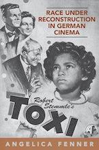 Race under Reconstruction in German Cinema