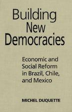 Building New Democracies