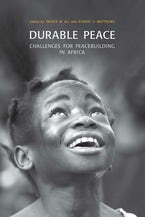 Durable Peace