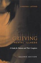 Grieving Mental Illness