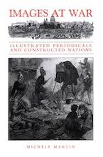 Images at War