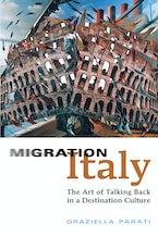 Migration Italy
