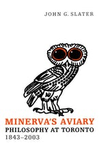 Minerva's Aviary