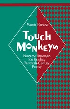 Touch Monkeys