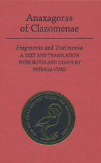 Anaxagoras of Clazomenae