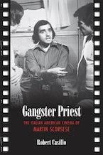 Gangster Priest