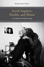 Social Support, Health, and Illness