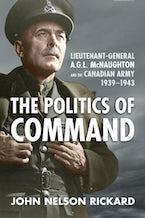 Politics of Command