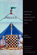 Muslim and Christian Contact in the Middle Ages