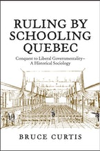 Ruling by Schooling Quebec