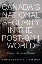 Canada's National Security in the Post-9/11 World