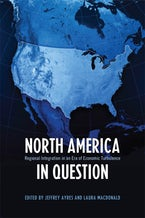 North America in Question