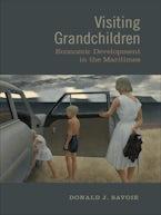 Visiting Grandchildren