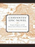 Cervantes' Epic Novel
