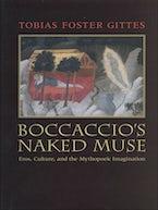Boccaccio's Naked Muse