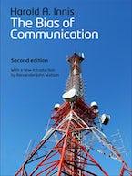 The Bias of Communication
