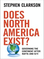 Does North America Exist?