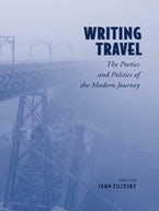 Writing Travel