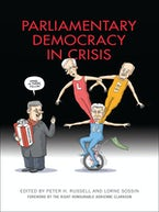 Parliamentary Democracy in Crisis