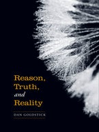 Reason, Truth and Reality