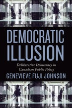 Democratic Illusion