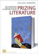 Prizing Literature