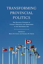 Transforming Provincial Politics