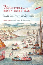 The Culture of the Seven Years' War