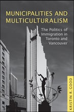 Municipalities and Multiculturalism