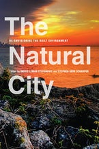 The Natural City