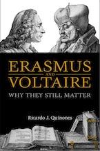 Erasmus and Voltaire