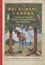 Picturing Canada