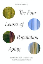 The Four Lenses of Population Aging