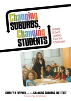 Changing Suburbs, Changing Students