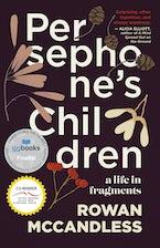 Persephone's Children