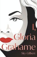 I, Gloria Grahame