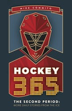 Hockey 365, The Second Period