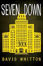 Seven Down