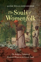 The Souls of Womenfolk