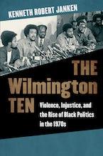 The Wilmington Ten