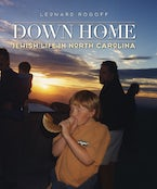 Down Home