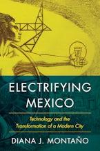 Electrifying Mexico