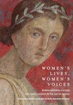Women's Lives, Women's Voices