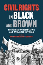 Civil Rights in Black and Brown