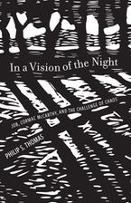 In a Vision of the Night