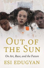 Out of the Sun