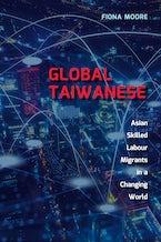 Global Taiwanese
