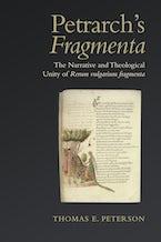 Petrarch's 'Fragmenta'