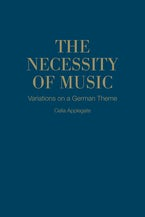 The Necessity of Music