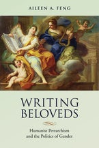 Writing Beloveds